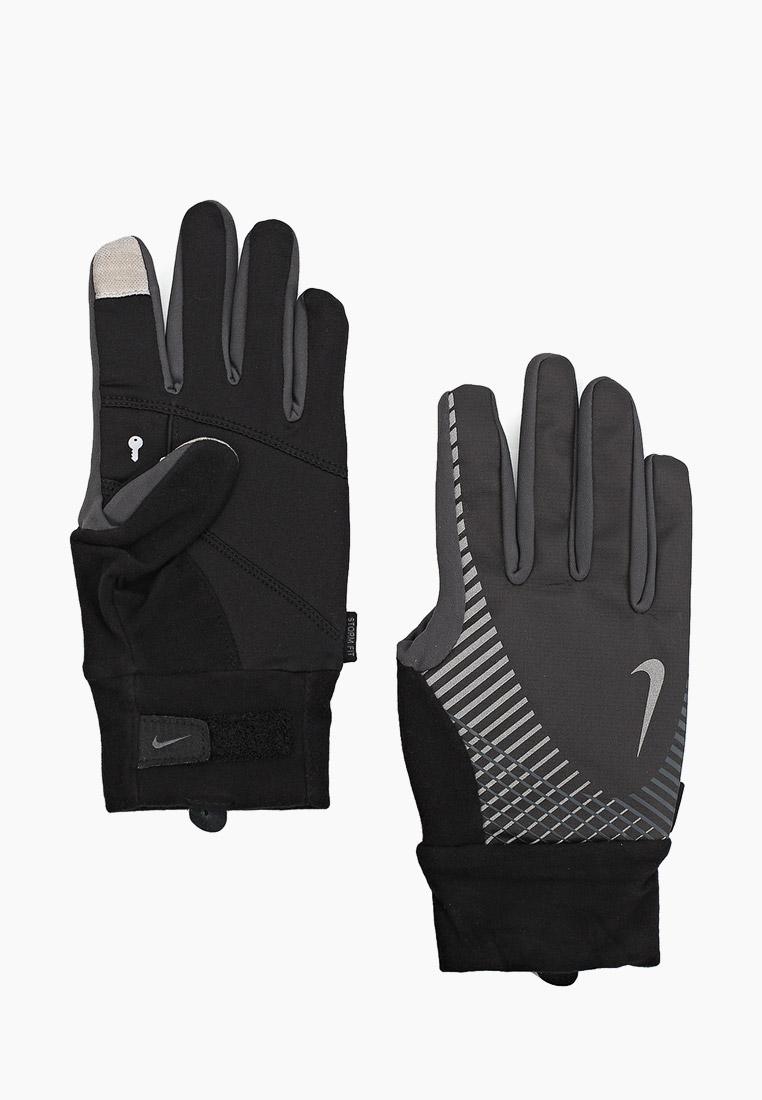 Мужские перчатки Nike (Найк) N.RG.31.046.