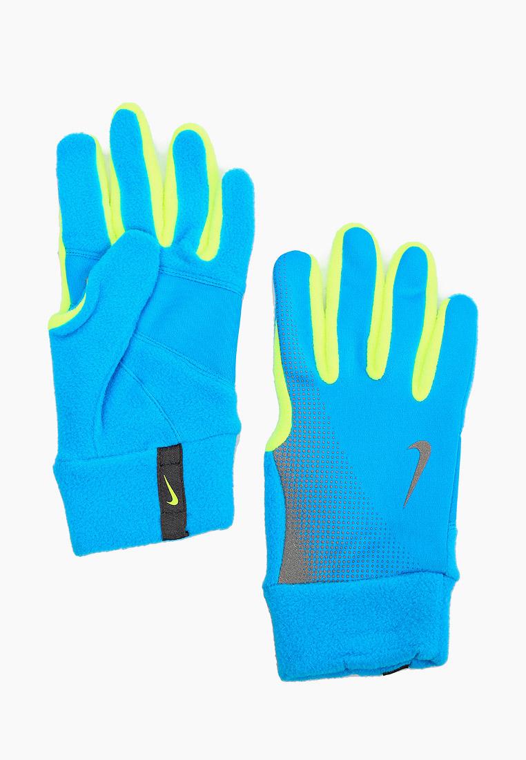 Мужские перчатки Nike (Найк) N.RG.57.471.
