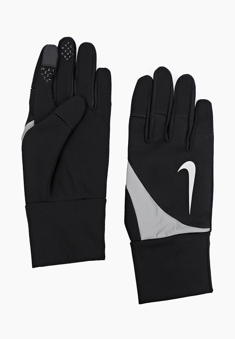 Мужские перчатки Nike (Найк) N.RG.93.001.