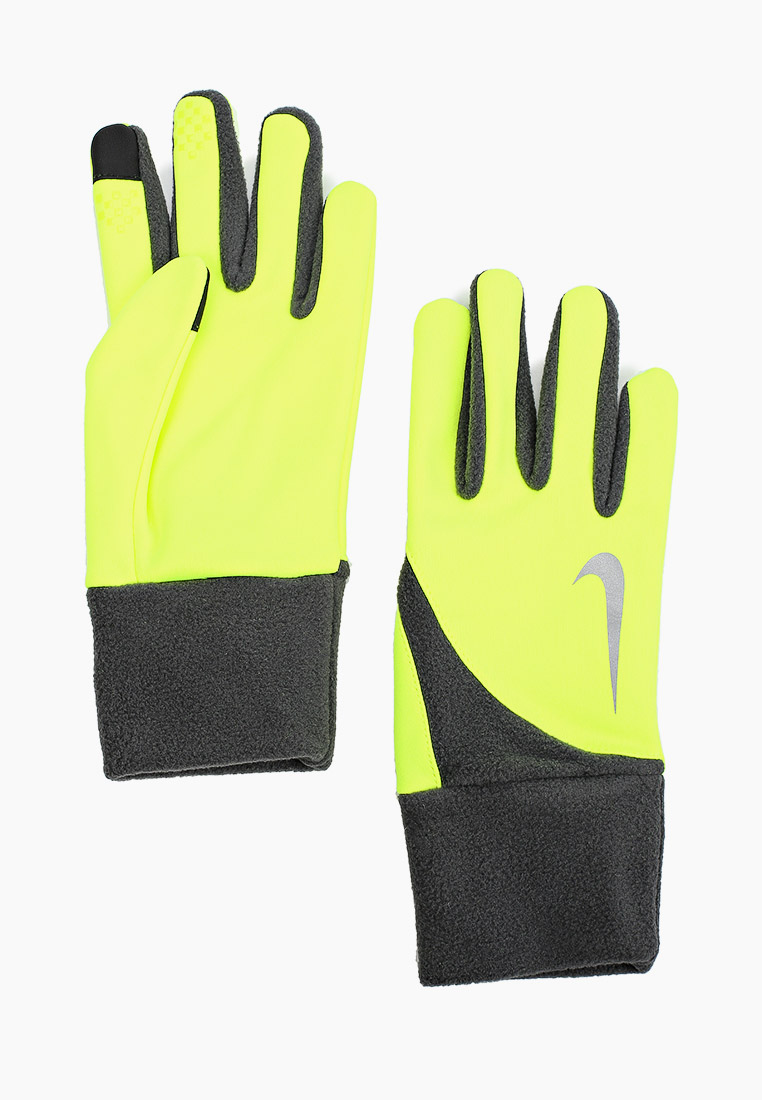 Мужские перчатки Nike (Найк) N.RG.97.707.