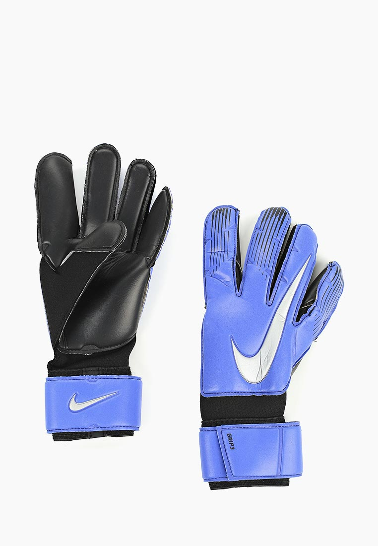 Мужские перчатки Nike (Найк) GS0360-410