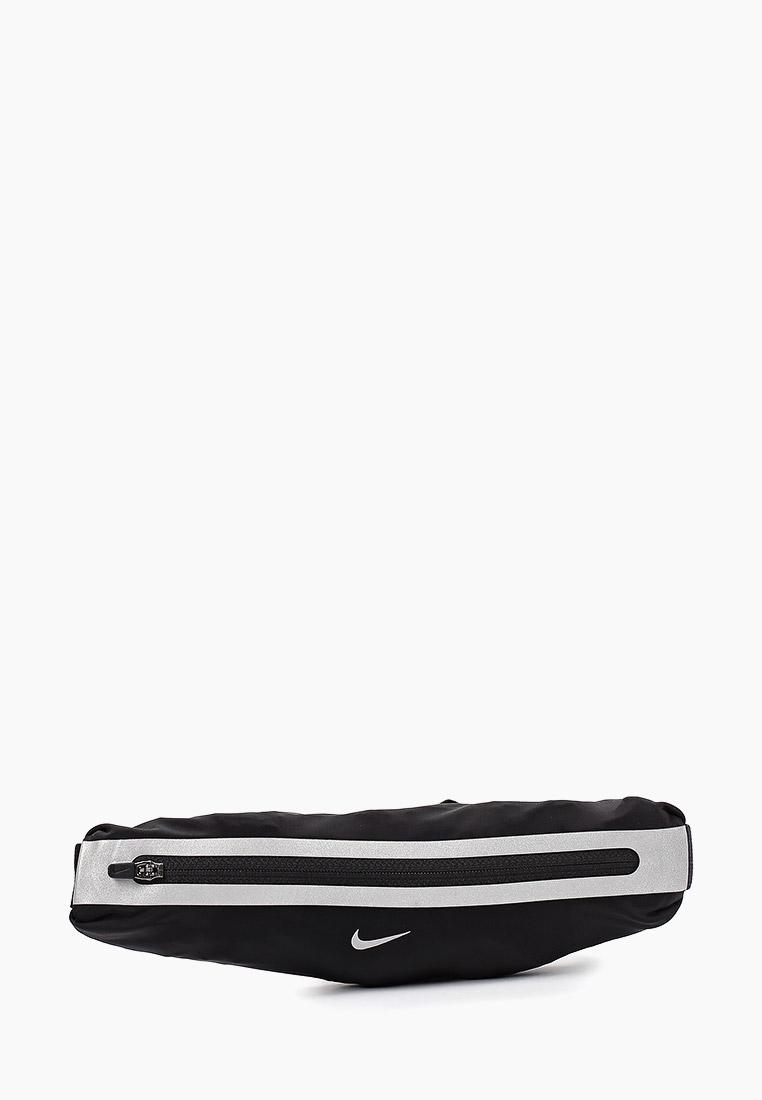 Спортивная сумка Nike (Найк) N.RL.A0.082.OS