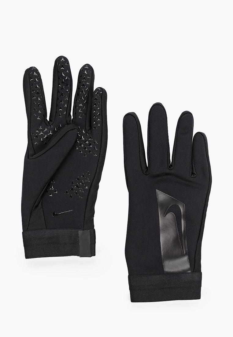 Мужские перчатки Nike (Найк) GS0378