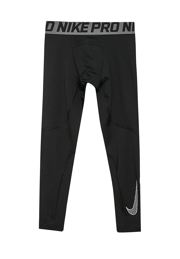Спортивные брюки Nike (Найк) 858229-010