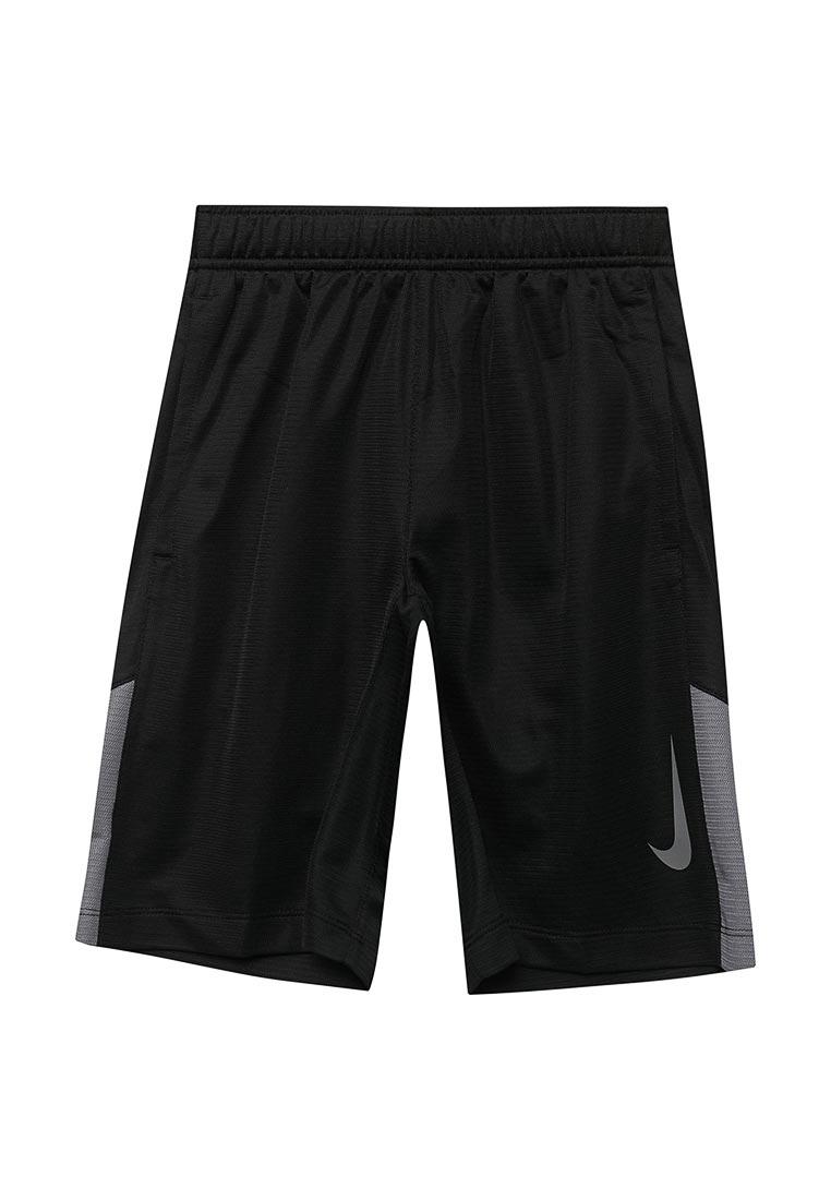 Шорты Nike (Найк) 892496-010