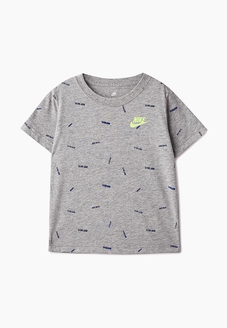 Футболка Nike (Найк) 86C887-042