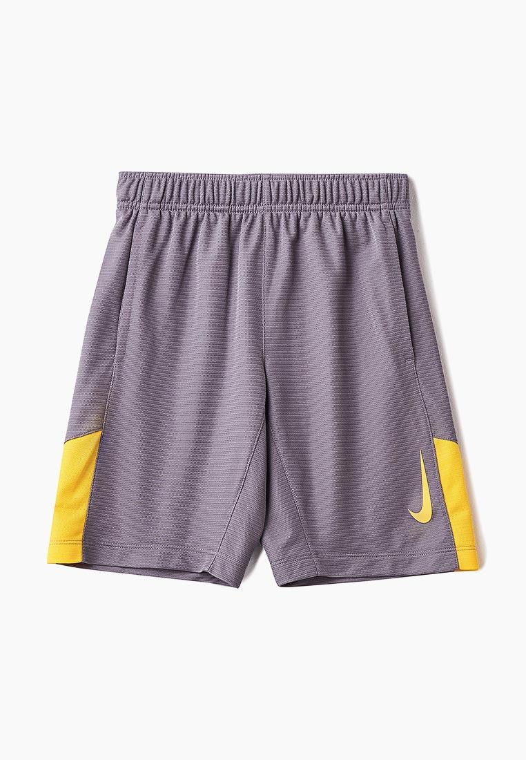Шорты Nike (Найк) 892496-036