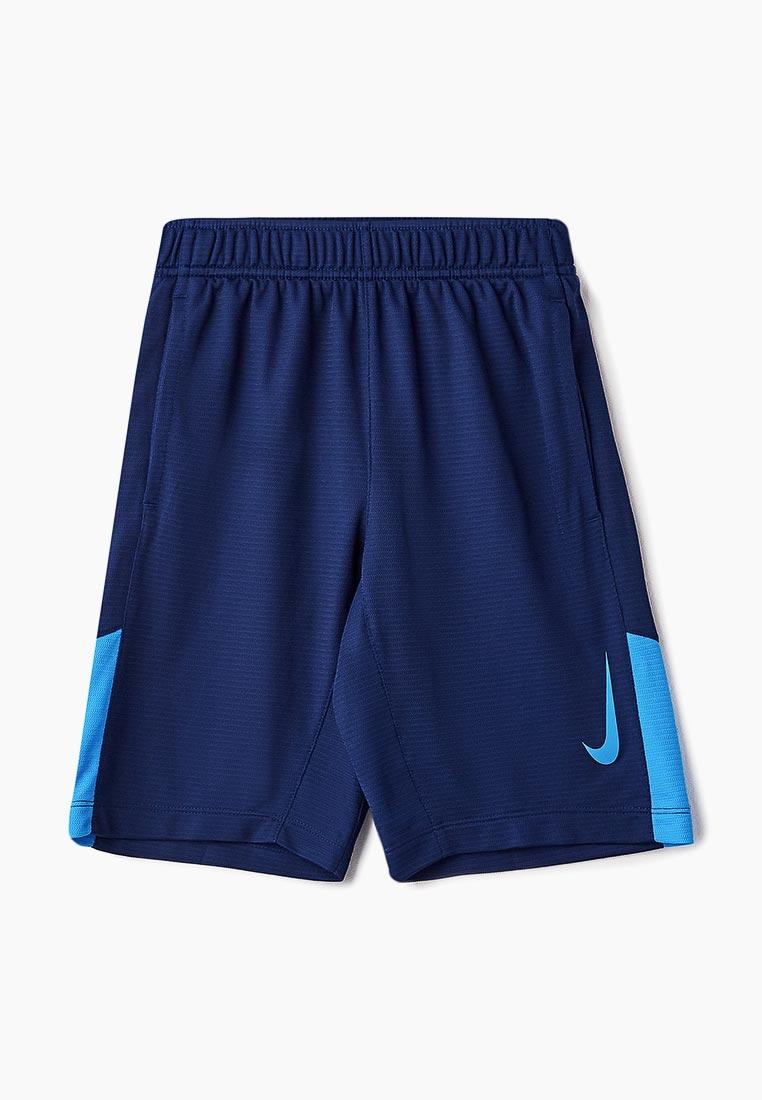 Шорты Nike (Найк) 892496-478