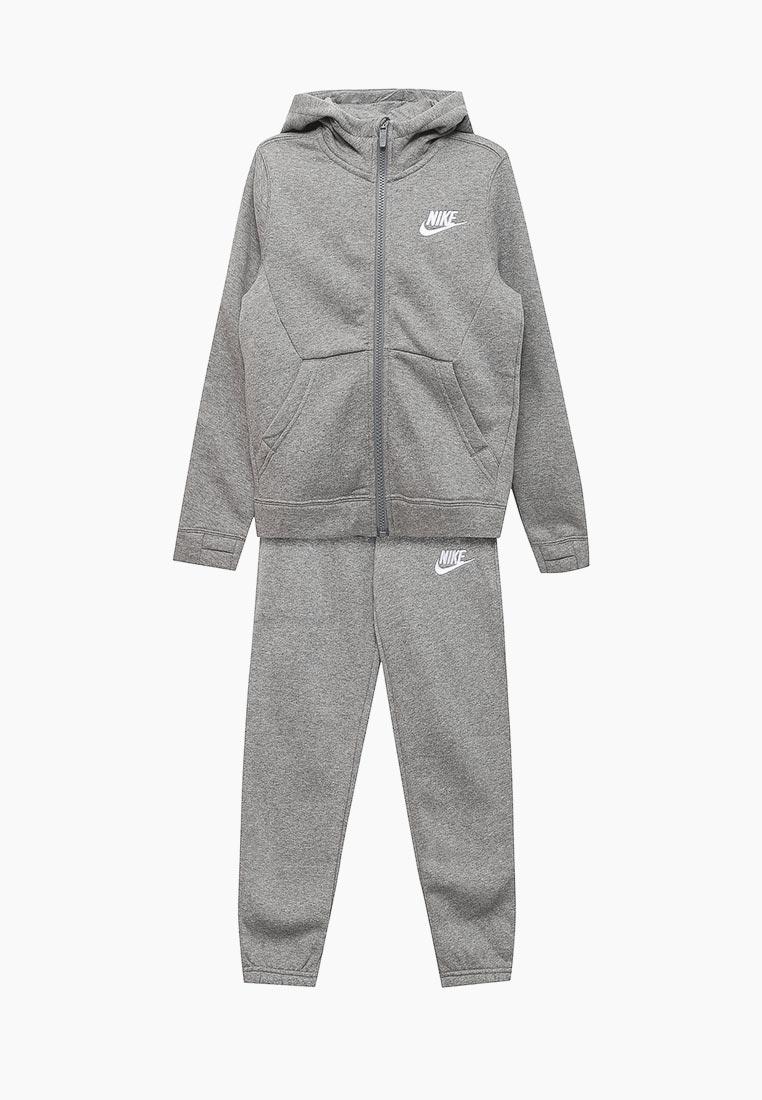 Спортивный костюм Nike (Найк) 939626-092