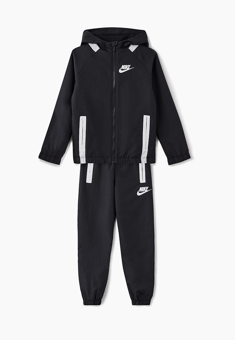 Спортивный костюм Nike (Найк) 939628-010
