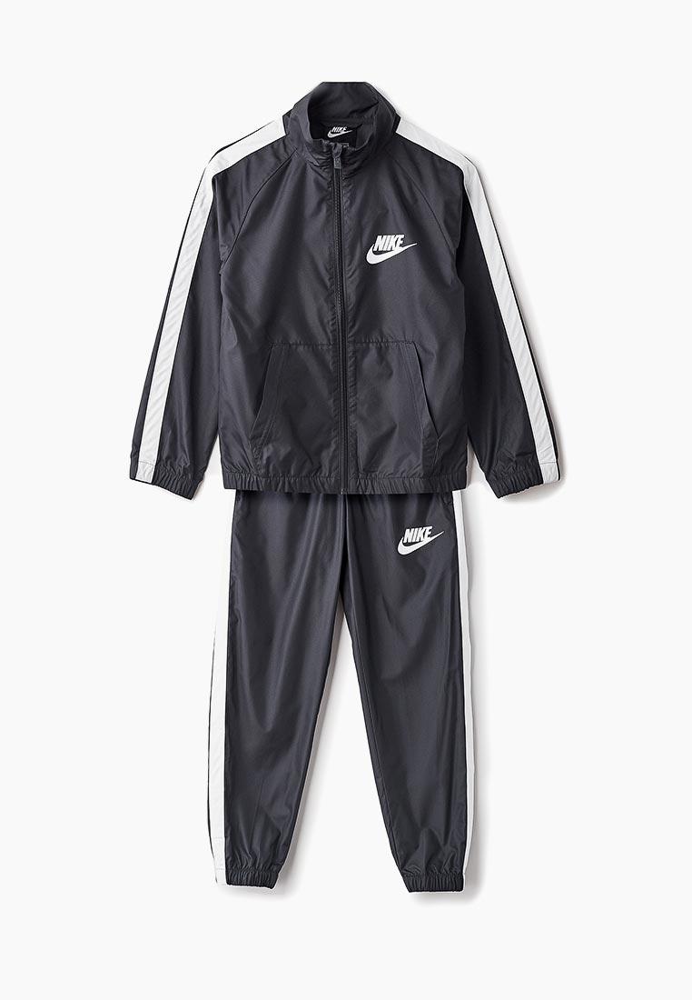 Спортивный костюм Nike (Найк) AR5103-060