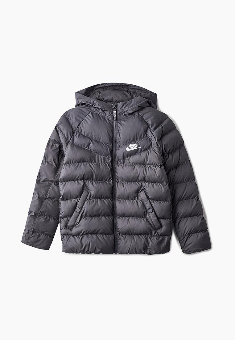 Куртка Nike (Найк) 939554-023