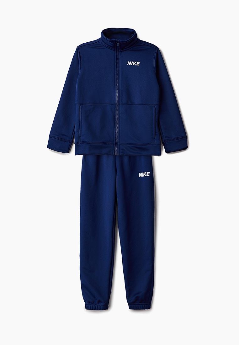 Спортивный костюм Nike (Найк) AJ3028-478
