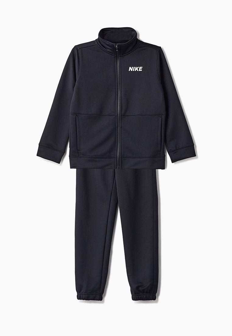 Спортивный костюм Nike (Найк) AJ3028-010