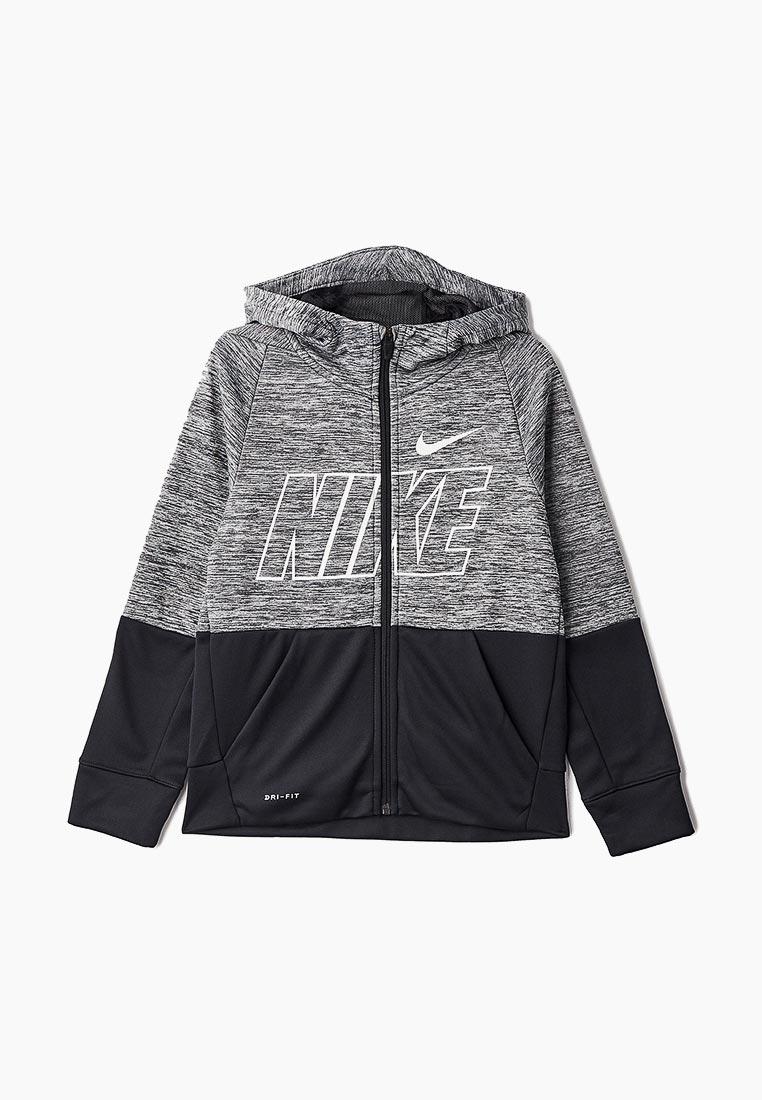 Толстовка Nike (Найк) 939851-011
