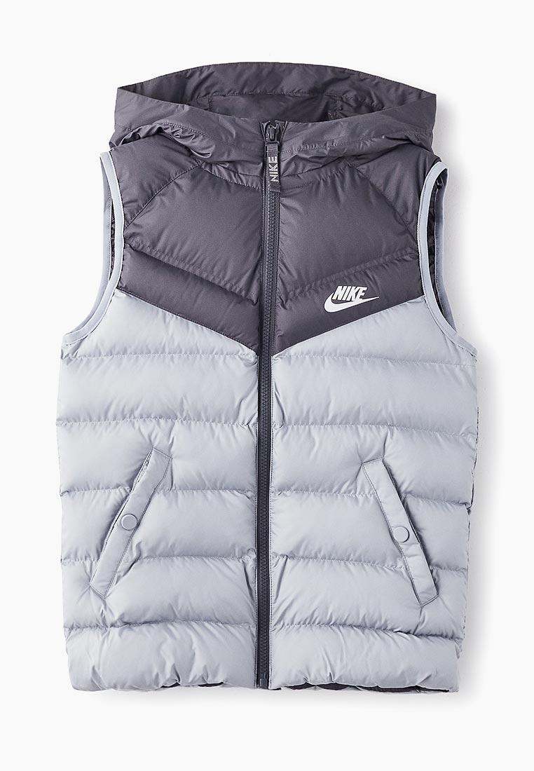 Жилет Nike (Найк) 939555-012