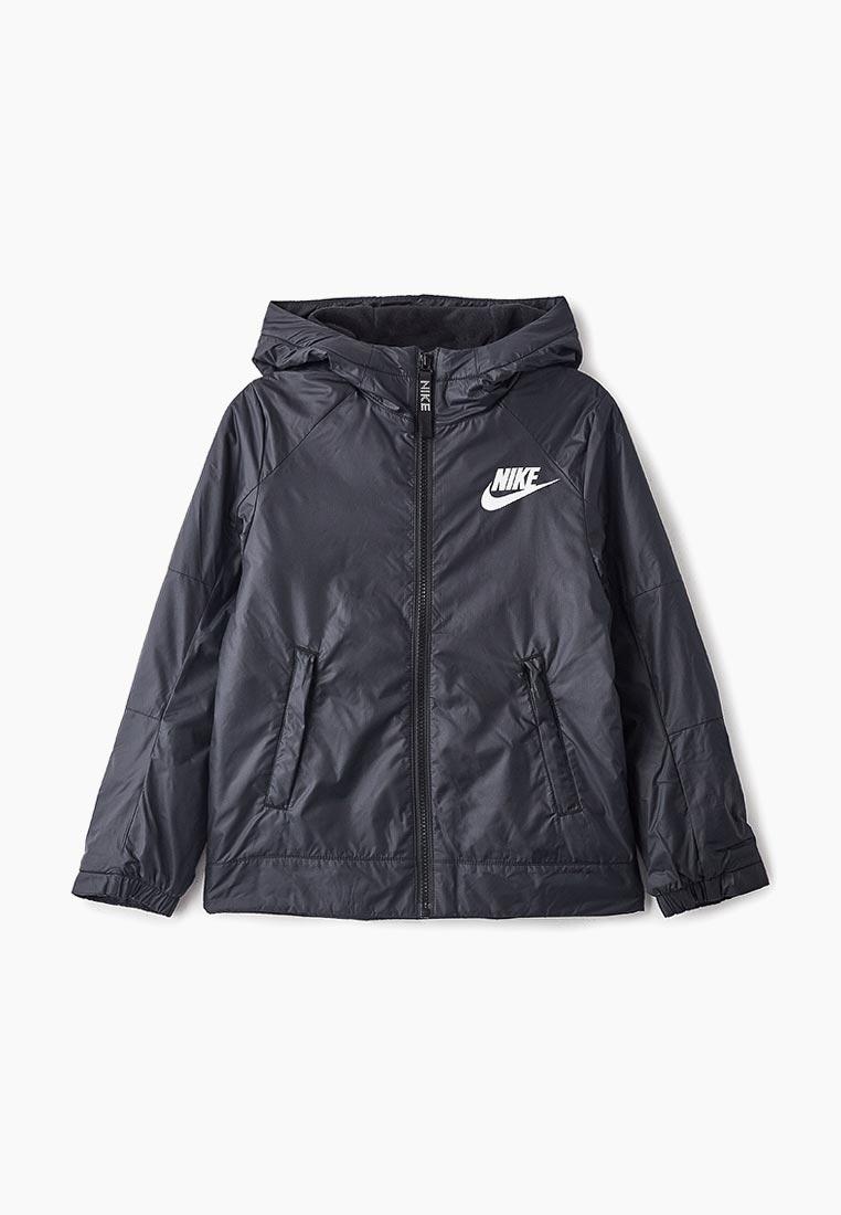 Ветровка Nike (Найк) 939556