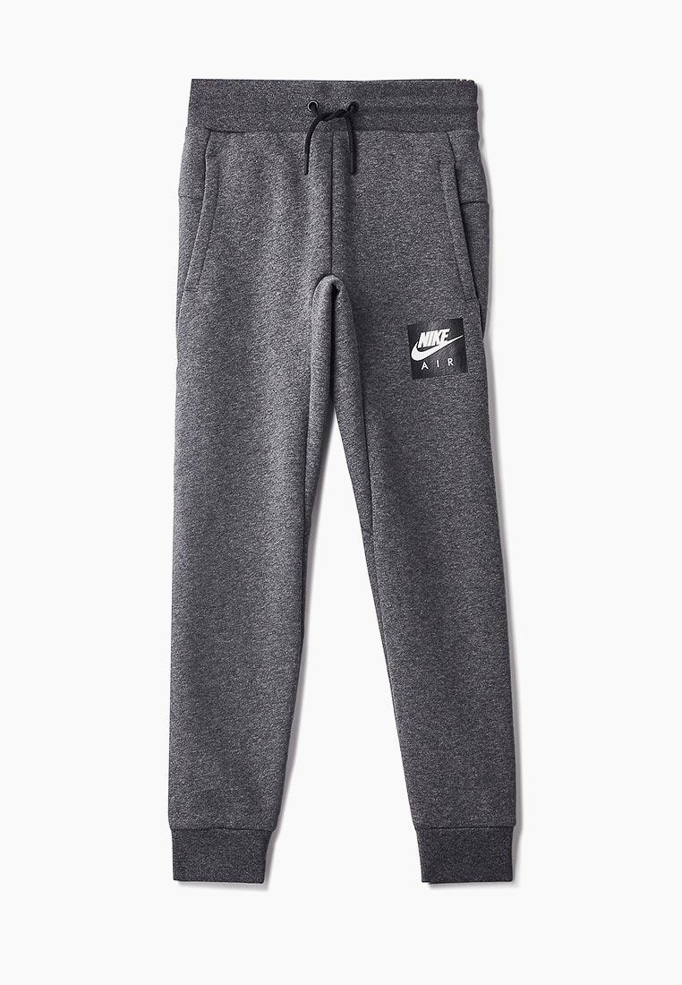 Спортивные брюки для мальчиков Nike (Найк) 939585-071
