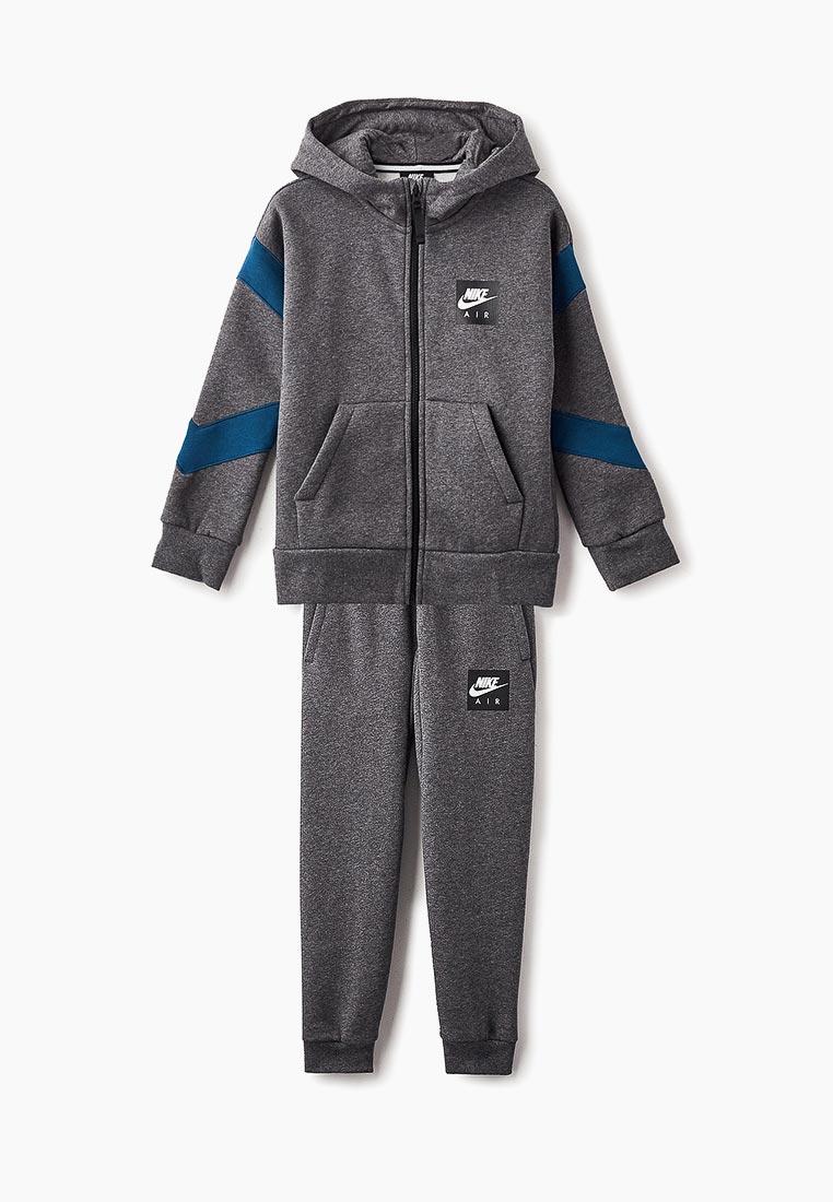 Спортивный костюм Nike (Найк) 939624-073