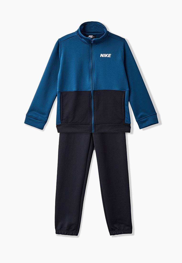 Спортивный костюм Nike (Найк) AJ3028-474