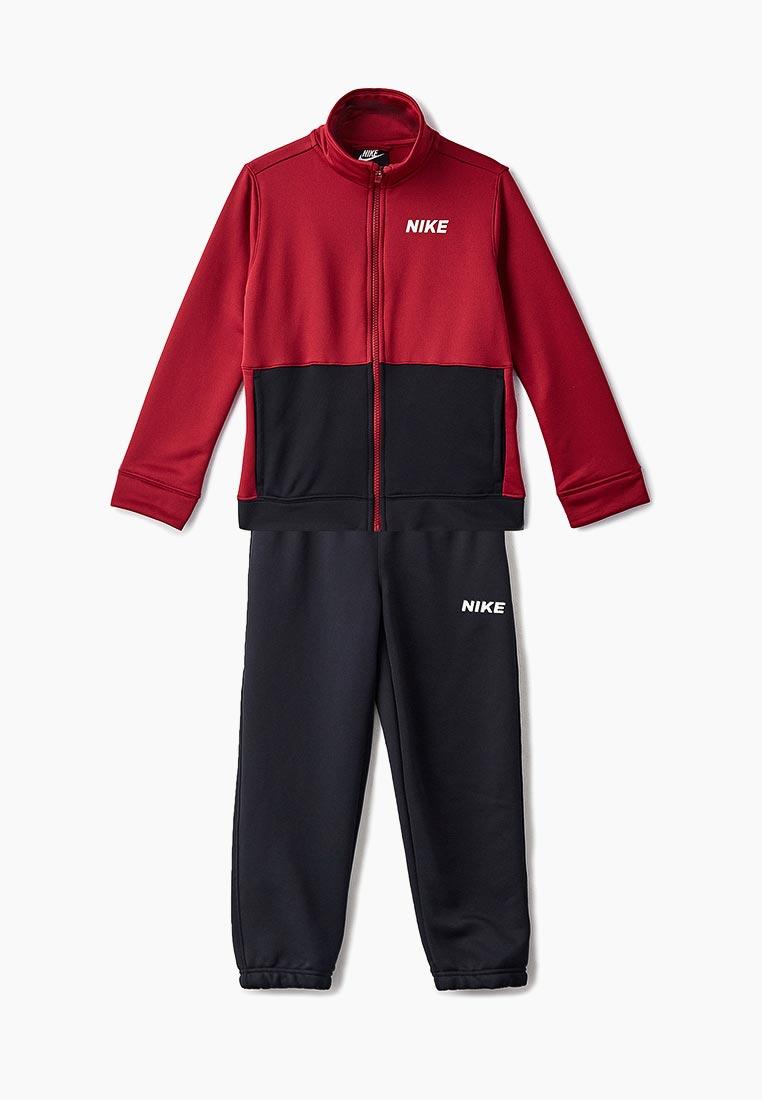 Спортивный костюм Nike (Найк) AJ3028-618