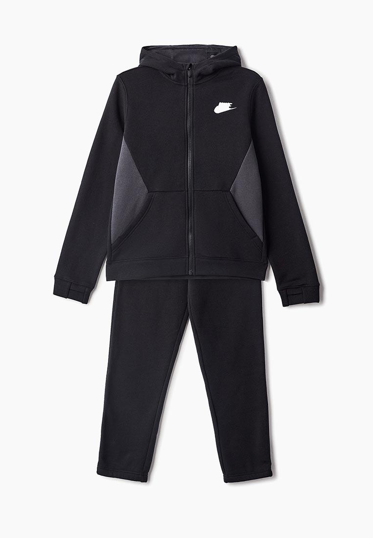 Спортивный костюм Nike (Найк) 939626-010
