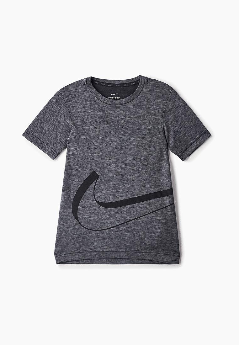 Футболка Nike (Найк) 939666-010