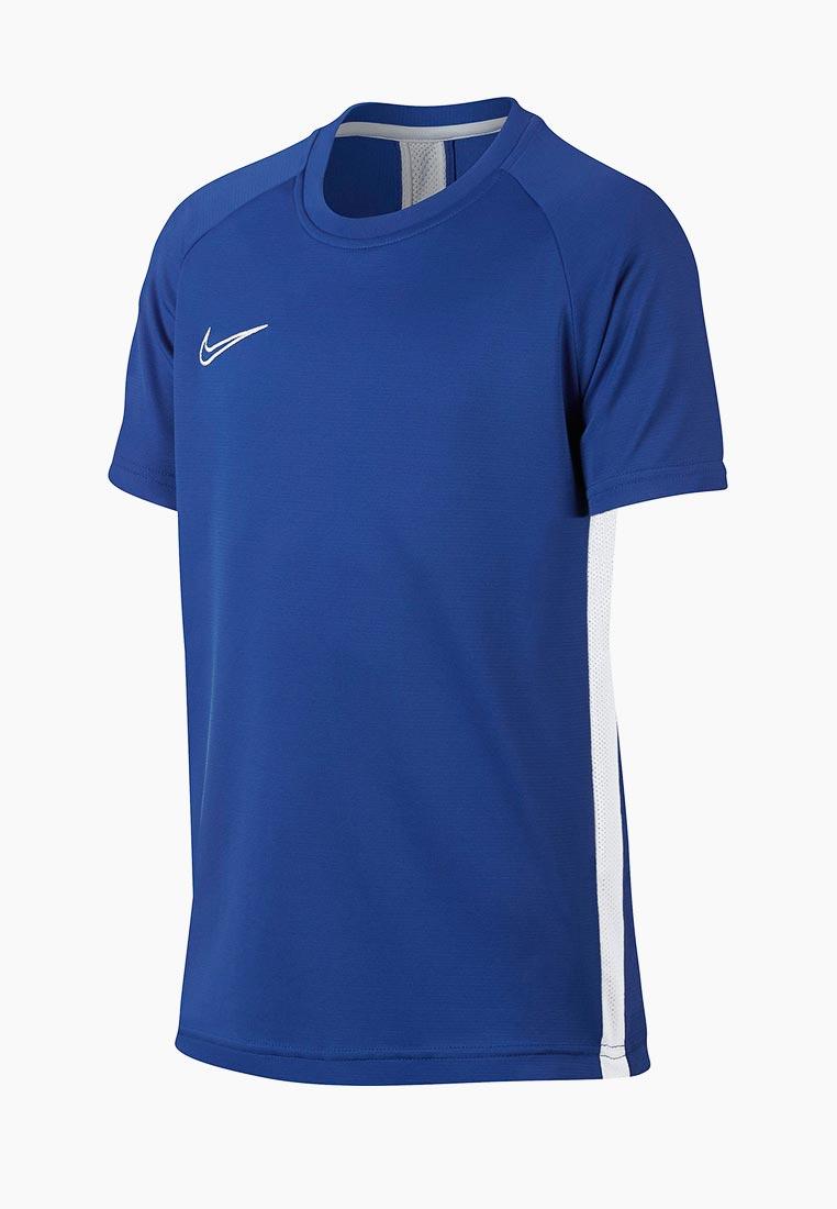 Футболка Nike (Найк) AO0739