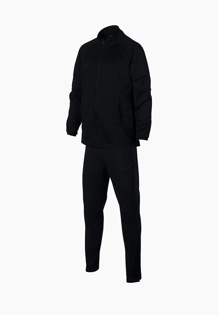 Спортивный костюм Nike (Найк) AO0794-011