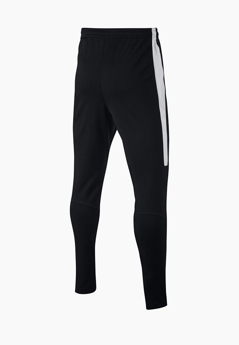 Спортивные брюки Nike (Найк) AO0745: изображение 2