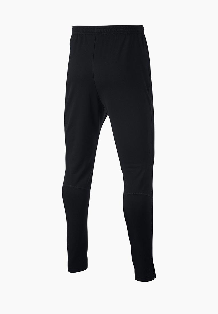 Спортивные брюки Nike (Найк) AO0745: изображение 4