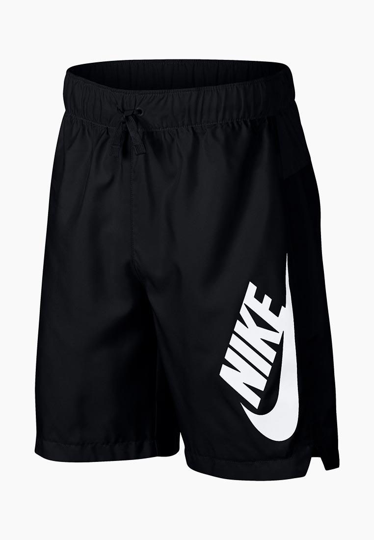 Nike (Найк) AT9762: изображение 1
