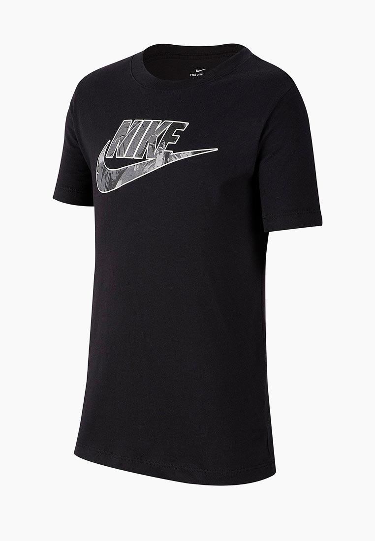 Футболка Nike (Найк) CD9579