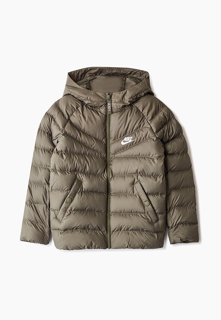 Куртка Nike (Найк) 939554