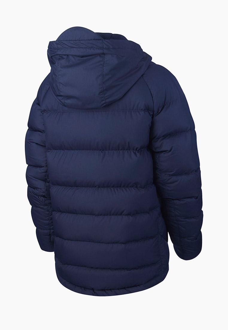 Куртка Nike (Найк) 939557: изображение 2