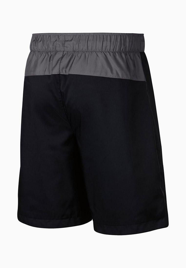 Nike (Найк) AT9762: изображение 4