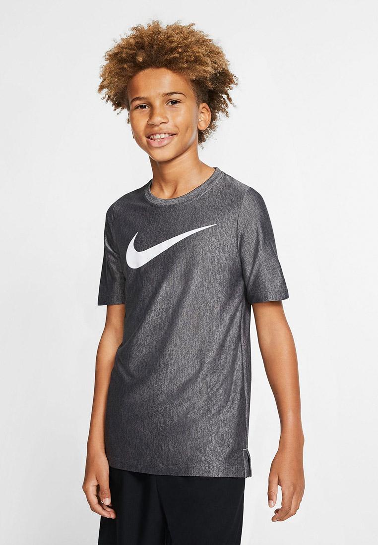 Футболка Nike (Найк) BV3811
