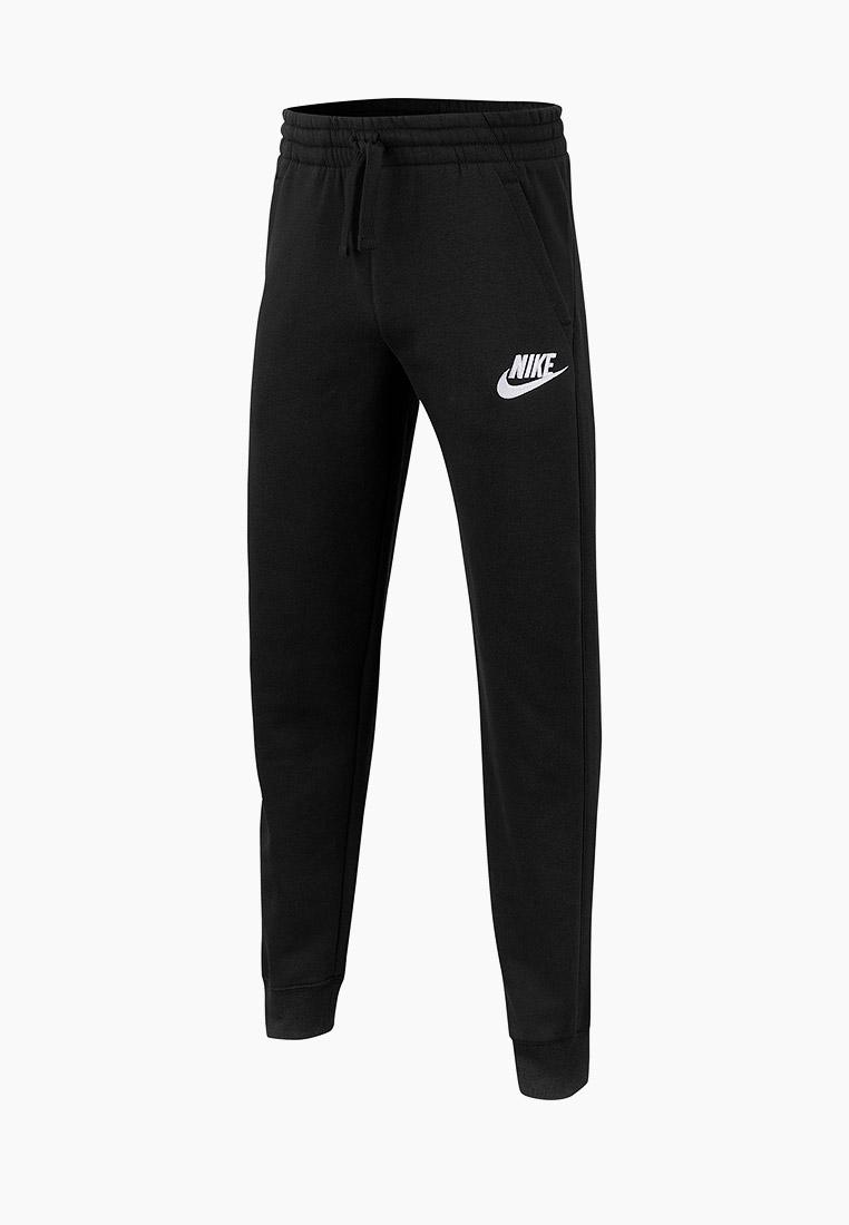 Спортивные брюки для мальчиков Nike (Найк) CI2911