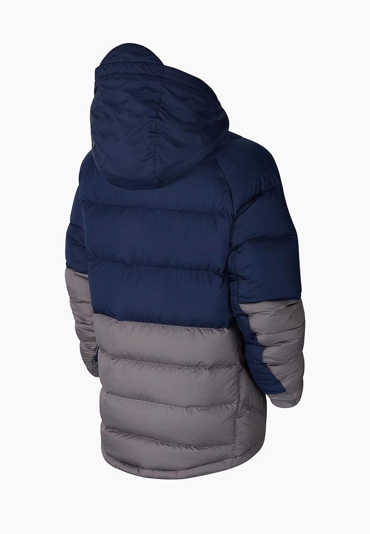 Куртка Nike (Найк) 939557: изображение 4