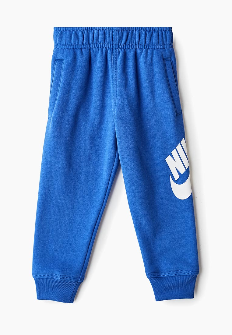 Спортивные брюки Nike (Найк) 76D948