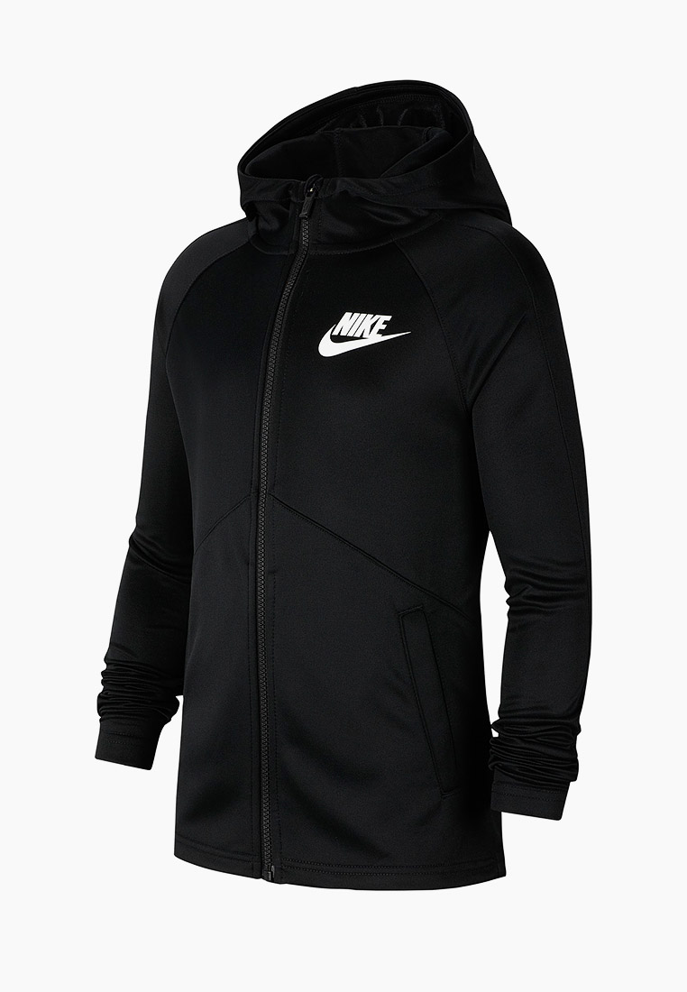 Ветровка Nike (Найк) BV3693