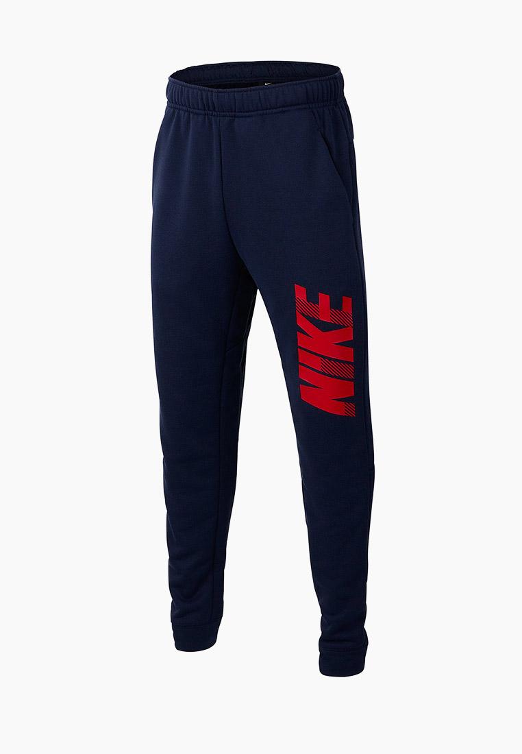Спортивные брюки для мальчиков Nike (Найк) BV3915