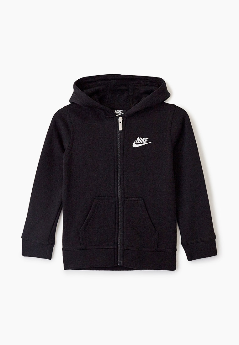 Толстовка Nike (Найк) 86F321