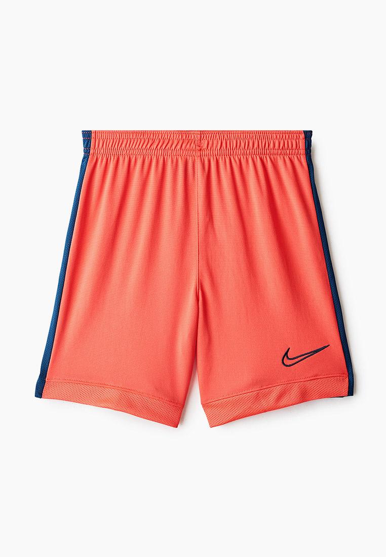 Шорты для мальчиков Nike (Найк) AO0771