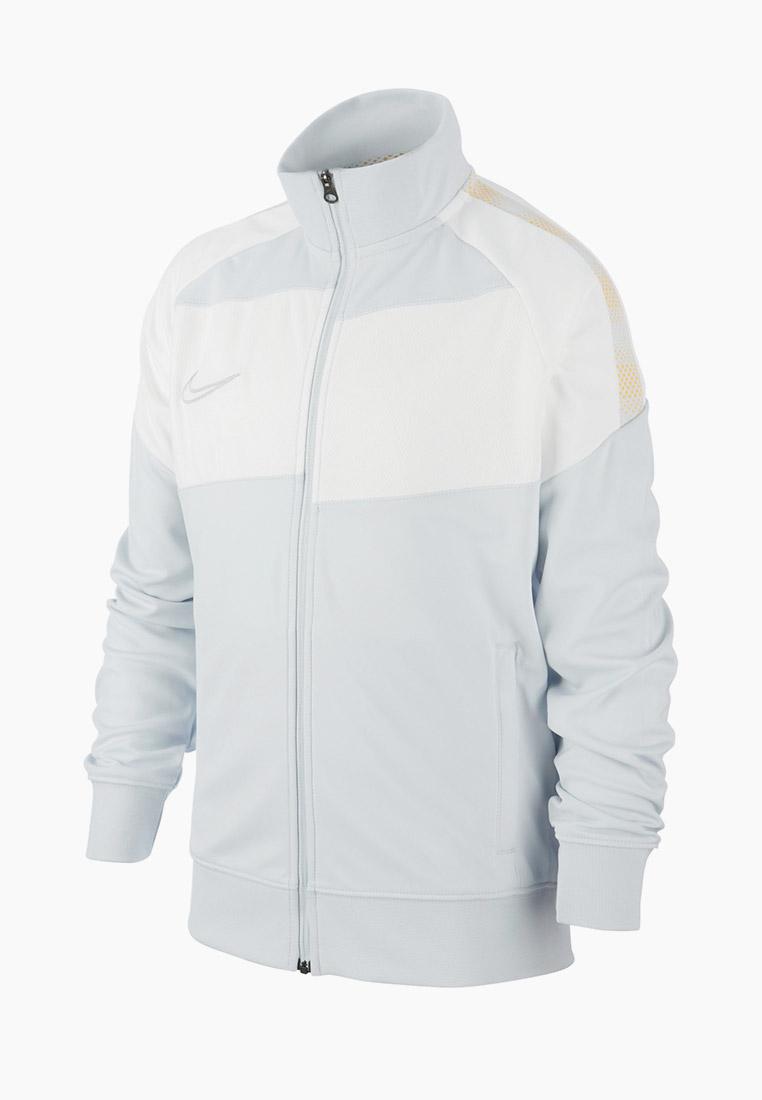 Олимпийка Nike (Найк) CD1200