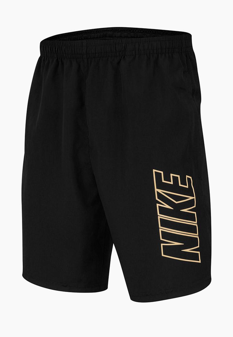 Шорты Nike (Найк) BV5830