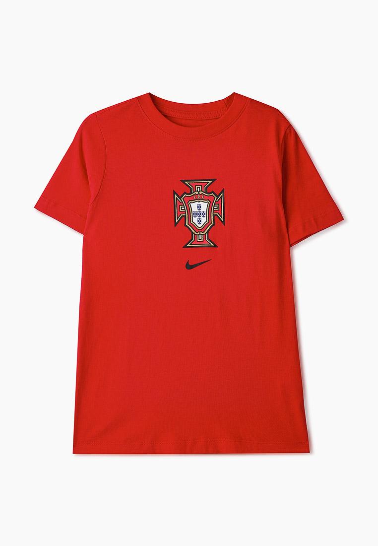 Футболка Nike (Найк) CD1488