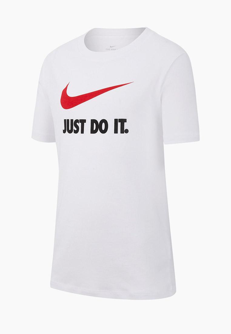 Футболка Nike (Найк) AR5249