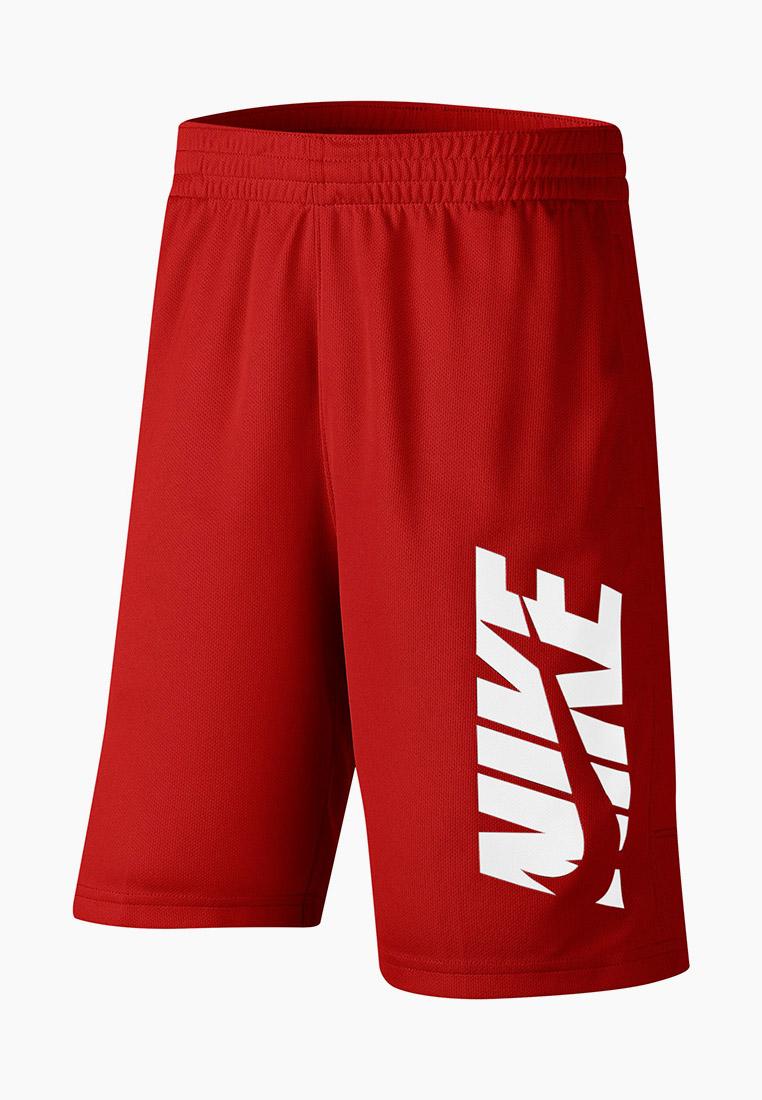 Шорты Nike (Найк) CJ7744