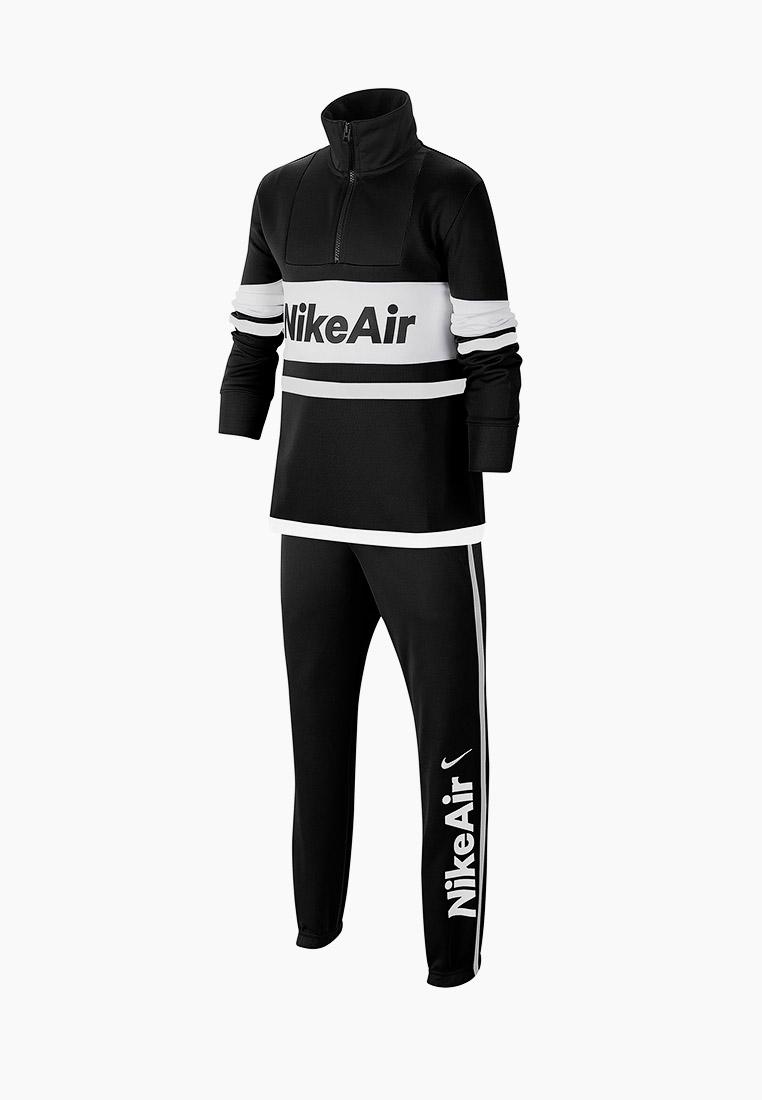 Спортивный костюм Nike (Найк) CJ7859